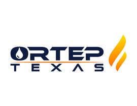 #61 for Design a Logo for ORTEP TEXAS, LLC by GillStudios