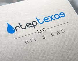 #49 for Design a Logo for ORTEP TEXAS, LLC by krativdezigns