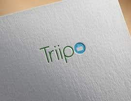 Lrdi tarafından Projetar um Logo para uma plataforma de planejamento de viagens için no 56