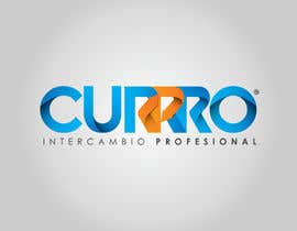 #57 cho Diseñar un logotipo for Currro bởi FrancianaCordido