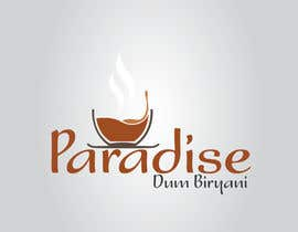 #9 untuk Design a Logo for Catering Company Specialising in Biryani oleh davormitrovic