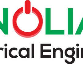 #17 untuk Design a Logo for Anglia Electrical Engineers oleh saonmahmud2