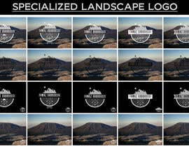 #82 untuk Design a HIPSTER Logo to Watermark my photography and web presence oleh nitinkapoor