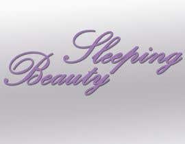 Nro 79 kilpailuun Design logo for a online store käyttäjältä cristinaa14