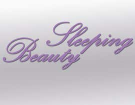 #79 para Design logo for a online store por cristinaa14