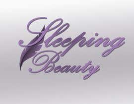 Nro 80 kilpailuun Design logo for a online store käyttäjältä cristinaa14