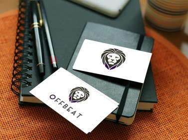 #61 untuk Design a logo for the parent company of an ecommerce website oleh hbucardi