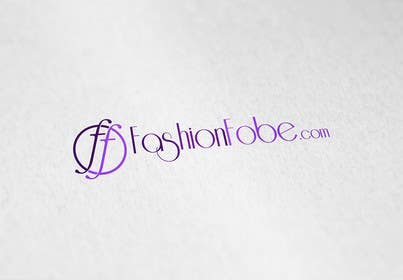 ChKamran tarafından Design a Logo for our website için no 78