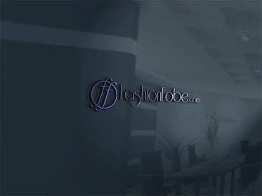 ChKamran tarafından Design a Logo for our website için no 79