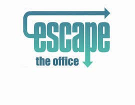 #18 cho An escape game named 'escape the office' bởi truegameshowmas