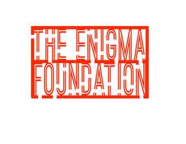 #2 for An escape game named 'The Enigma Foundation' af greenraven91