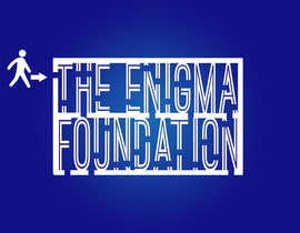 #10 for An escape game named 'The Enigma Foundation' af greenraven91