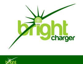 #136 for Design a Logo for BrightCharger by interfasedigital