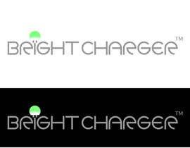 Nro 26 kilpailuun Design a Logo for BrightCharger käyttäjältä STPL2013