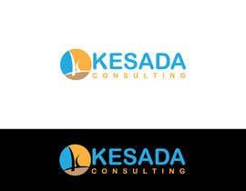 #19 cho Design a Logo for Kesada Consulting bởi foisalahamed82