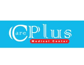 #49 cho Design a Logo for an Urgent Care Center bởi SpiritDesigner