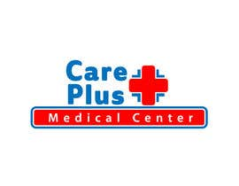 #51 for Design a Logo for an Urgent Care Center af Marilynmr