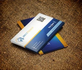 #144 cho New Corporate Identity & Cards bởi RomeoZR