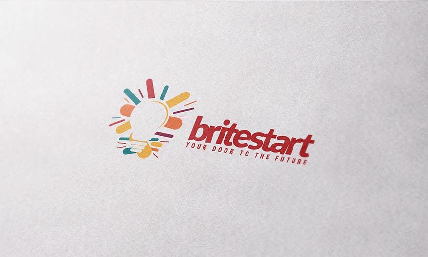 Penyertaan Peraduan #83 untuk Design a Logo for Educational Company