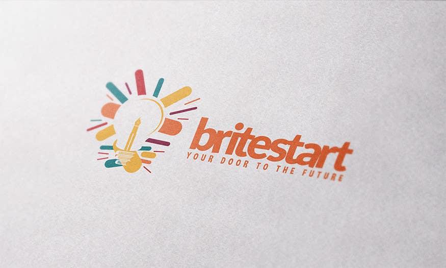 Penyertaan Peraduan #97 untuk Design a Logo for Educational Company