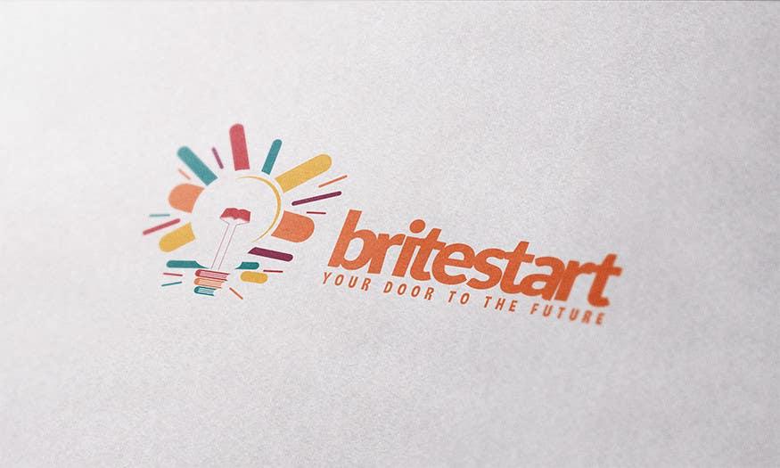 Penyertaan Peraduan #100 untuk Design a Logo for Educational Company
