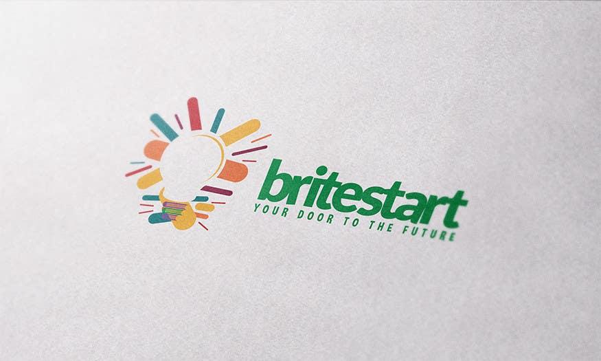 Penyertaan Peraduan #105 untuk Design a Logo for Educational Company