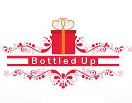 "#45 untuk ""BottledUp"" oleh thdesiregroup"