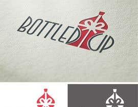 """#9 for """"BottledUp"""" af EwanBuri"""