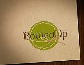 """#10 untuk """"BottledUp"""" oleh mak633"""