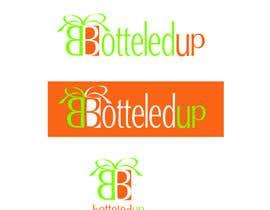 """#22 untuk """"BottledUp"""" oleh marsmag74"""