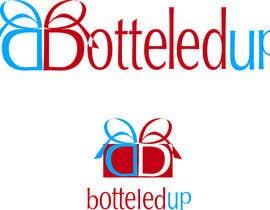 """#31 untuk """"BottledUp"""" oleh marsmag74"""