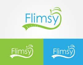 #4 untuk Diseñar un logotipo para un Producto de Dietas y Comida Saludable / Nutrición oleh Rosach