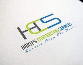 Nro 154 kilpailuun Design a Logo and Slogan käyttäjältä fadishahz