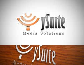 #23 for Design a Logo for us by daam