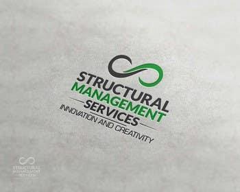 #67 cho Design a Logo for a consulting company bởi freelancingvs