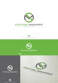 #89 cho Design a Logo for a consulting company bởi mohammedkh5