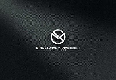 #92 cho Design a Logo for a consulting company bởi mohammedkh5