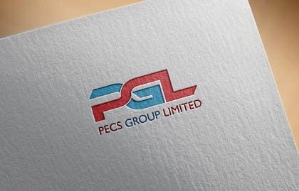humaun3114 tarafından Design a Logo for Transport company için no 8