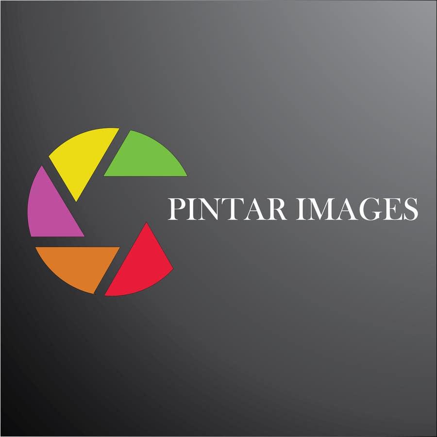 Konkurrenceindlæg #54 for Design a Logo for Pintar Images