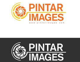 #30 for Design a Logo for Pintar Images by sadekahmed