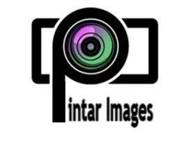 #53 for Design a Logo for Pintar Images af NirobAnik143