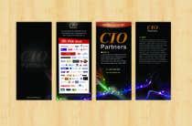 Graphic Design-kilpailutyö nro 17 kilpailussa Redesign a Professional One-Page Flyer/Brochure