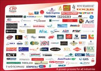 Graphic Design Kilpailutyö #70 kilpailuun Redesign a Professional One-Page Flyer/Brochure