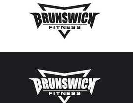 #4 untuk Design a Logo for a Boxing and Fitness Gym oleh creativedan85