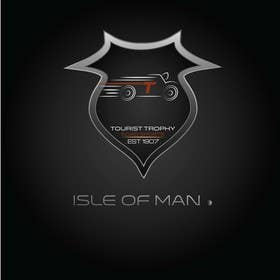 #38 for Isle of Man TT races af hbucardi