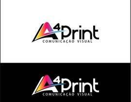 #165 cho Create a logo bởi arteq04