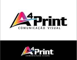 #182 cho Create a logo bởi arteq04