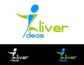 #67 cho Logo Design for Zilver Ideas bởi arpitakool