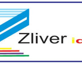 #480 , Logo Design for Zilver Ideas 来自 anjaliom