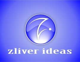 #21 для Logo Design for Zilver Ideas від arenate